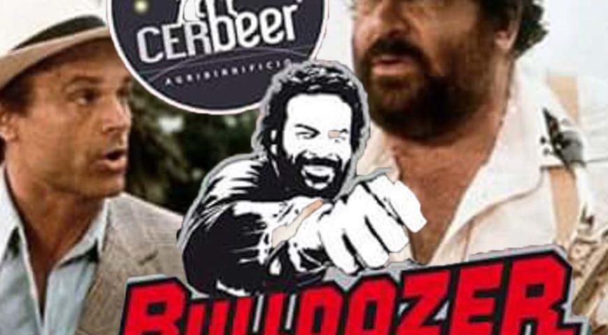 """3 agosto ore 21.00 – Bulldozer """"Almeno il doppio"""" LIVE"""